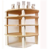 1222 and 1227 FURNITURE KIT