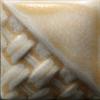 MACADAMIA - Pint (Cone 6 Glaze)