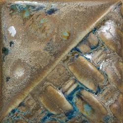 MUDDY WATERS - Pint (Cone 6 Glaze)
