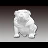 ADD-ONS Bulldog//12 SPO