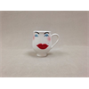 MUGS Mrs. Lips Mug/6 SPO