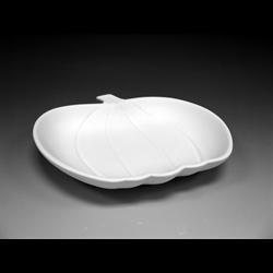 SEASONAL The Great Pumpkin Dish/6 SPO