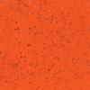 SPECKLED ORANGE-A-PEEL - 8oz.