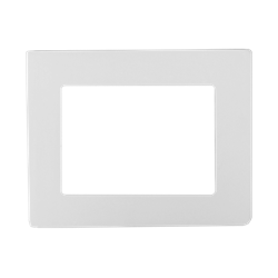 HOME DÉCOR Large Rectangle Picture Frame/4 SPO