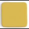 Mustard Yellow Party Paint Acrylics, Pint