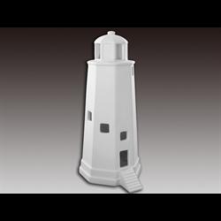 HOME DÉCOR Lighthouse/4 SPO