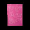 Animals Silkscreen/1 SPO
