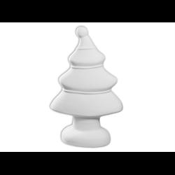 SEASONAL Jolly Tree/8 SPO
