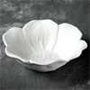BOWLS Seasonal Blossoms Salad/Soup Bowl/6 SPO