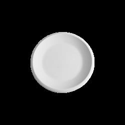 PLATES Meadows Bread Plate/6 SPO