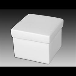 BOXES Cube Box/4 SPO