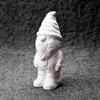 KIDS Standing Gnosey Gnome/6 SPO