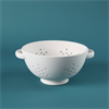 KITCHEN Colander/6 SPO