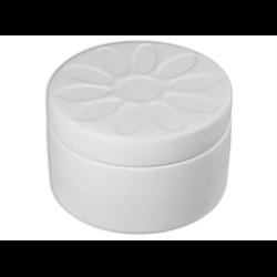 BOXES Daisy Box/4 SPO