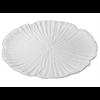 PLATES Hibiscus Dish/6 SPO