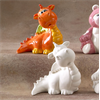 KIDS DRAGON PARTY ANIMAL/8