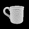 MUGS Moscow Mule Mug/6 SPO