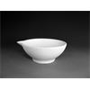 """KITCHEN 1/3"""" Cup Measuring Cup/12 SPO"""