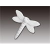 ADD-ONS Small Dragonfly Fancy//12 SPO