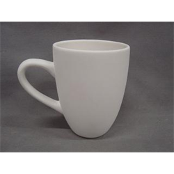 MUGS 24oz. SUPER MUG/6