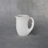 MUGS Horn Mug 12 oz./6 SPO
