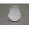 PLATES Owl Plate/6