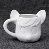 MUGS PRETTY PONY MUG/6