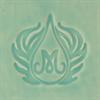 TURQUOISE (Cone 6 Glaze)