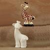 KIDS GIRAFFE PARTY ANIMAL/8 SPO
