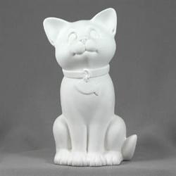 BANKS Maisy Cat Bank/12 SPO
