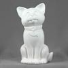 Maisy Cat Bank/12 SPO