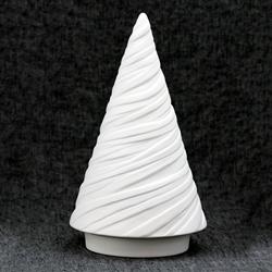 SEASONAL Swirl Tree/2 SPO