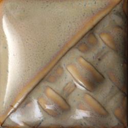 BIRCH - Pint (Cone 6 Glaze)