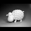KIDS Fluffy/4 SPO