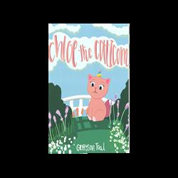 The Chloe Storytime Book SPO