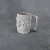 MUGS Pirate Mug 16 oz. /6 SPO