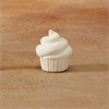 KITCHEN CUPCAKE TINY TOPPER/12 SPO