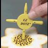 EZ-Dotz Tool/1