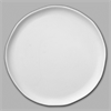 PLATES Casualware Charger Plate/6 SPO