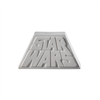 BANKS Star Wars Logo Bank/6