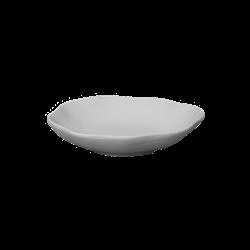 PLATES Organic Rhythms Salad Plate/6