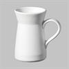 Flared Mug (Casting Mold) SPO