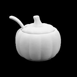 KITCHEN Pumpkin Spice Jar/4 SPO