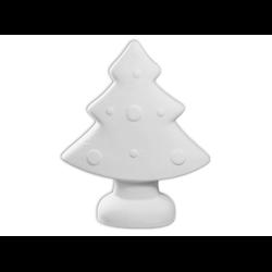 SEASONAL Joyful Tree/8 SPO
