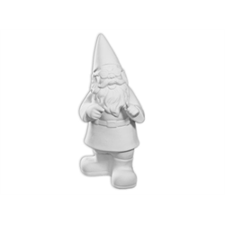 KIDS Sharp Dressed Gnome/4 SPO