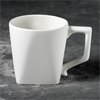 MUGS Chef Mug/6 SPO