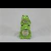 BANKS Frogs Bank/6 SPO