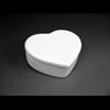 BOXES Small Heart Box/4 SPO
