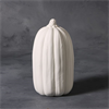 Small Slim Pumpkin (Casting Mold) SPO