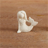 KITCHEN MERMAID TINY TOPPER/12 SPO